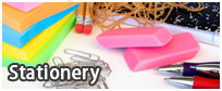 Stationery Kent